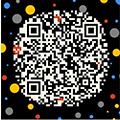 1604045975655515.jpg