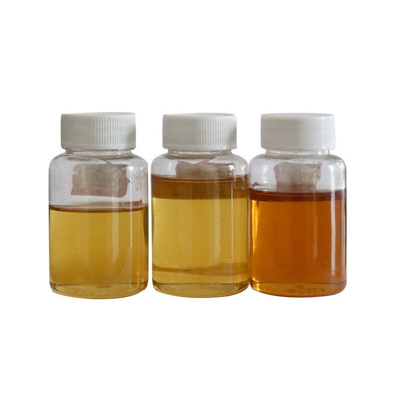 四溴苯酐二醇